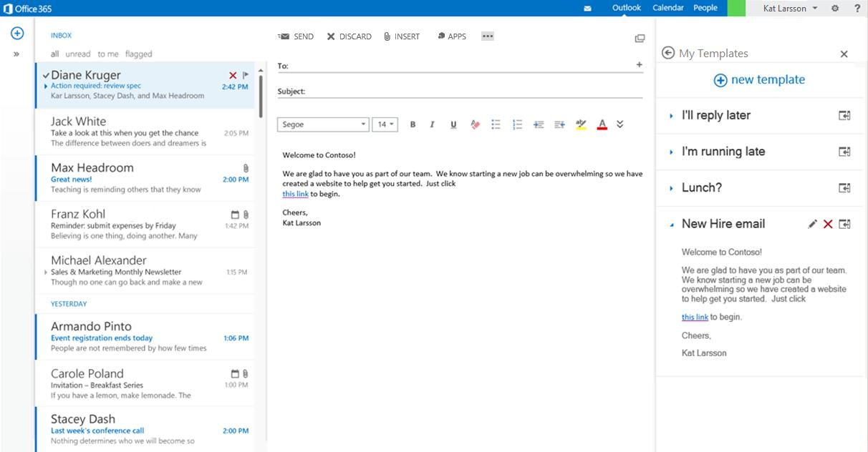 Office 365 2