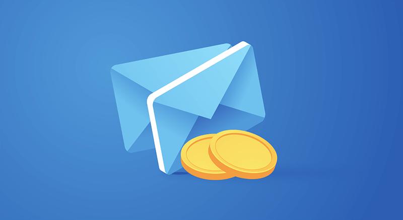 precios cómo crear correos corporativos