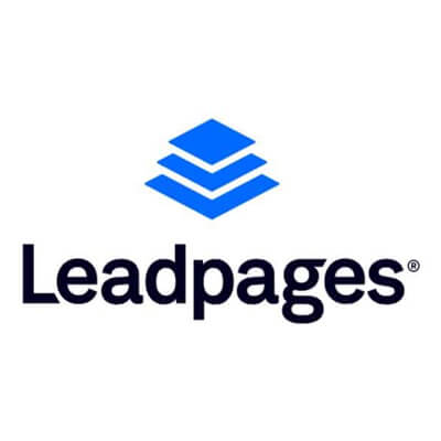 LeadPages 1