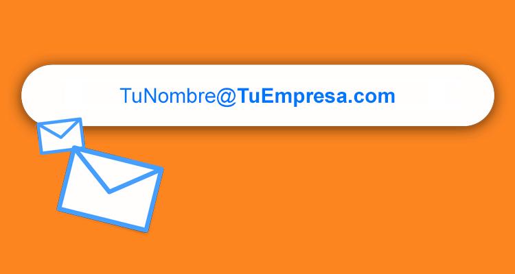 correos corporativos gratis 3