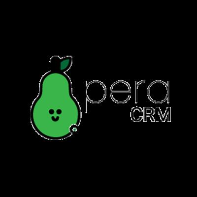 peracrm logo