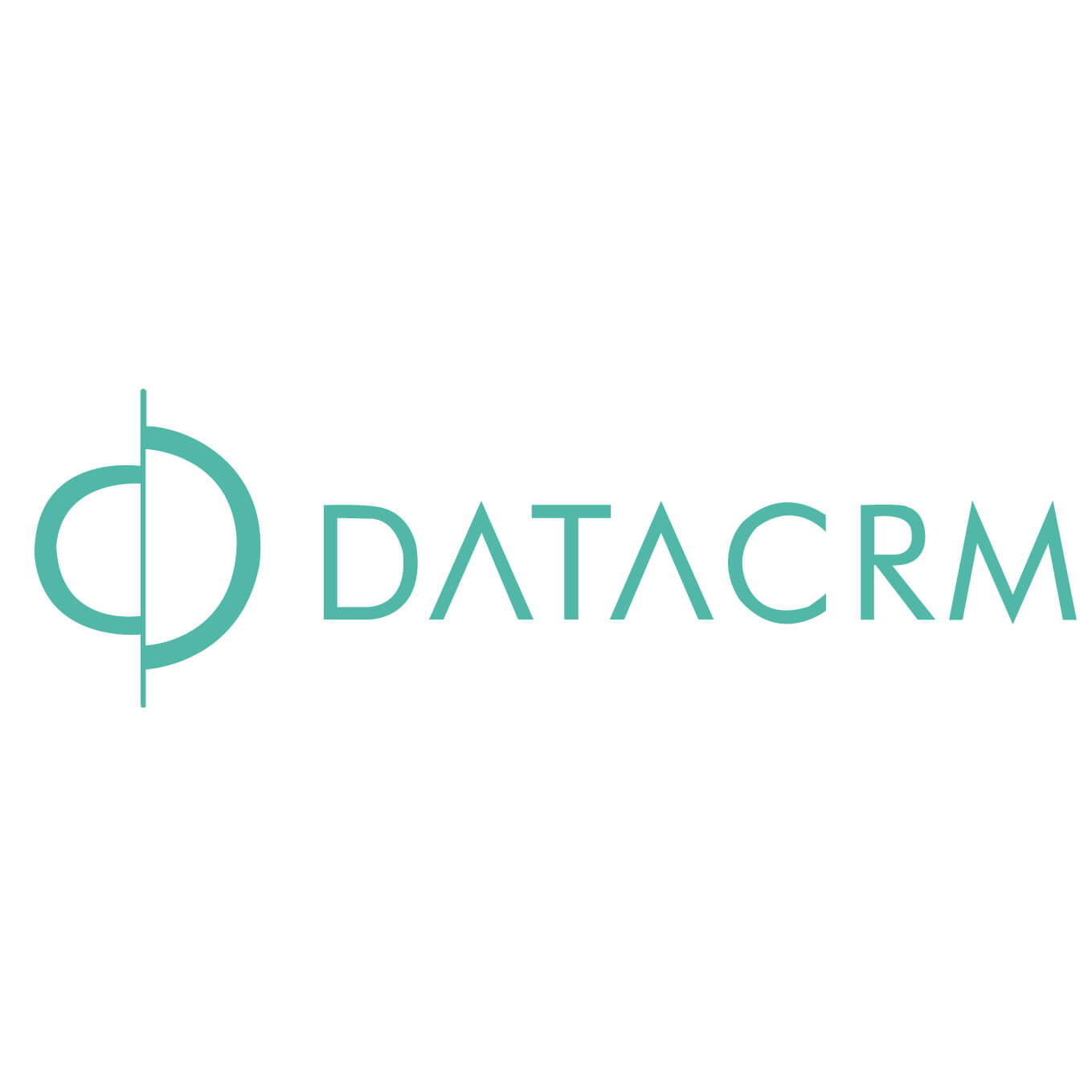 Logo DataCRM