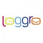 Logo Loggro