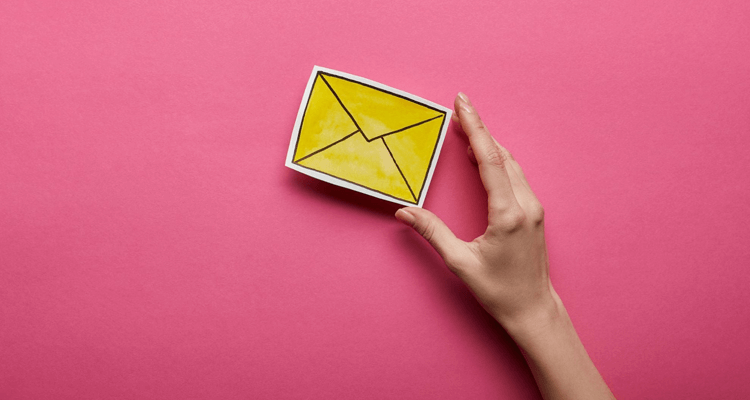 correo corporativo gratis