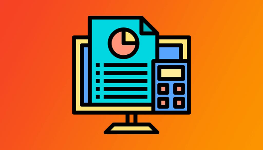 softwares contables en colombia