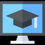 pagina web educativa