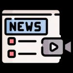 pagina web noticias 1