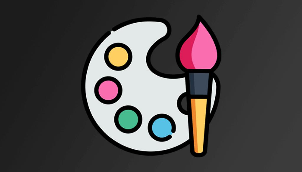 colores que combinan 1