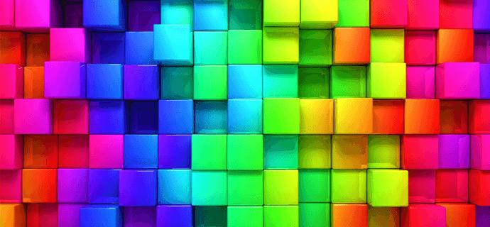 colores que combinan 2