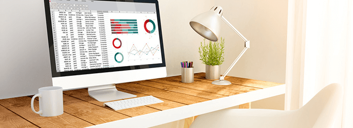 recomendaciones proveedor de facturacion electronica