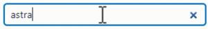 tema astra wordpress