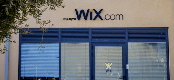 que es wix 1