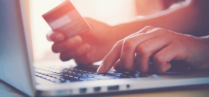registrar y comprar dominio de internet