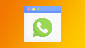 generar enlace de whatsapp
