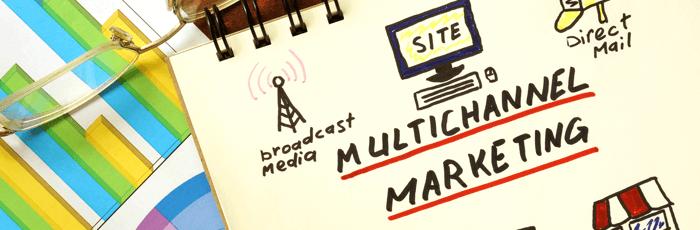 canales de marketing digital