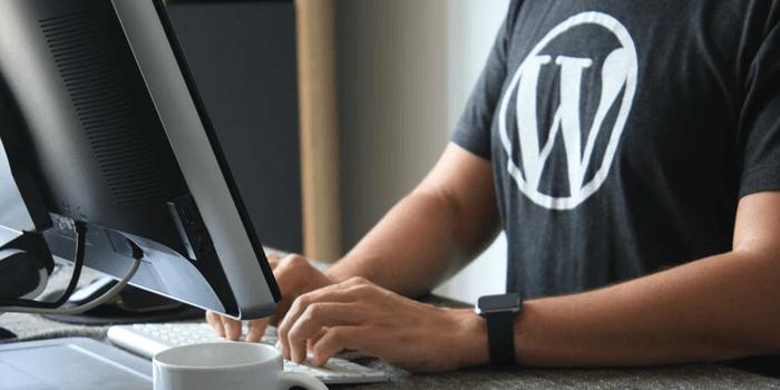 mejores plugins para wordpress 1
