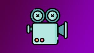 aplicaciones para editar video 2