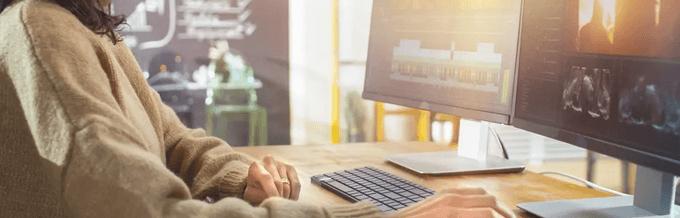 aplicaciones para editar videos windows y mac