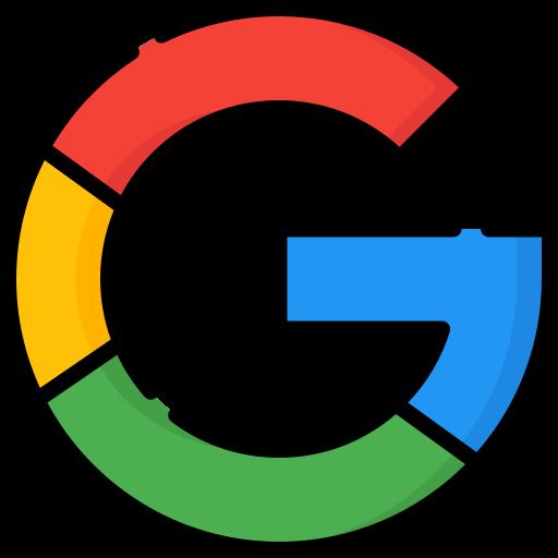 descuento gsuite google workplace