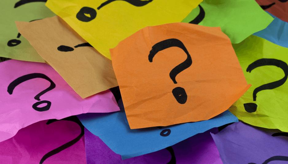 preguntas frecuentes google workspace y office 365