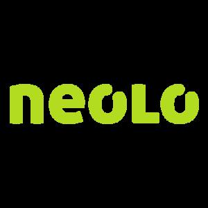 logo neolo
