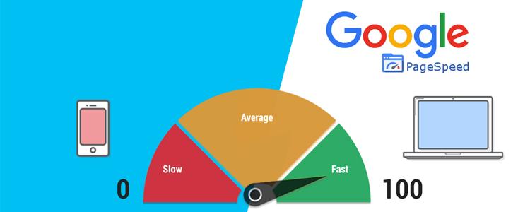 medir core web vitals