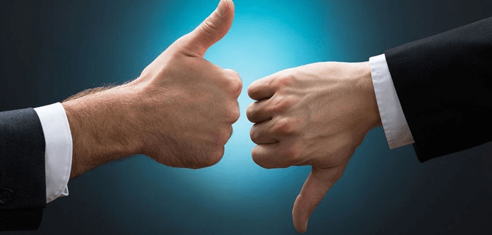 ventajas y desventajas godaddy y hostgator