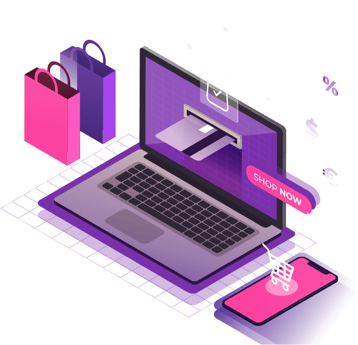 crear ecommerce epayco