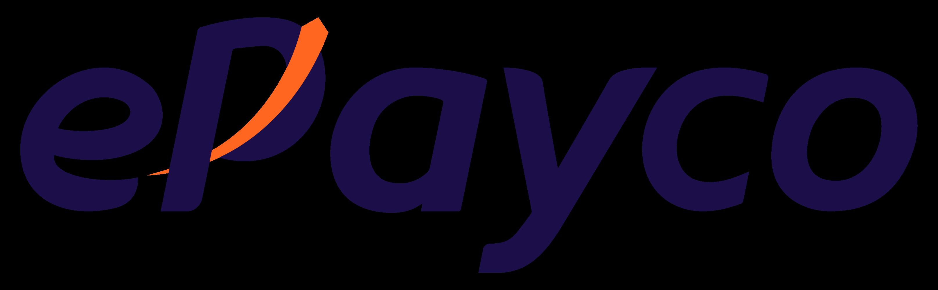 logo epayco