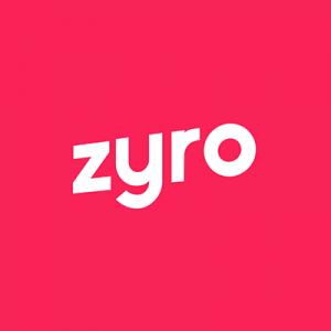 logo zyro