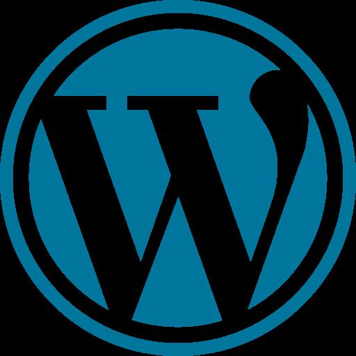 </p> <h3>Mejor hosting para WordPress.</h3> <p>