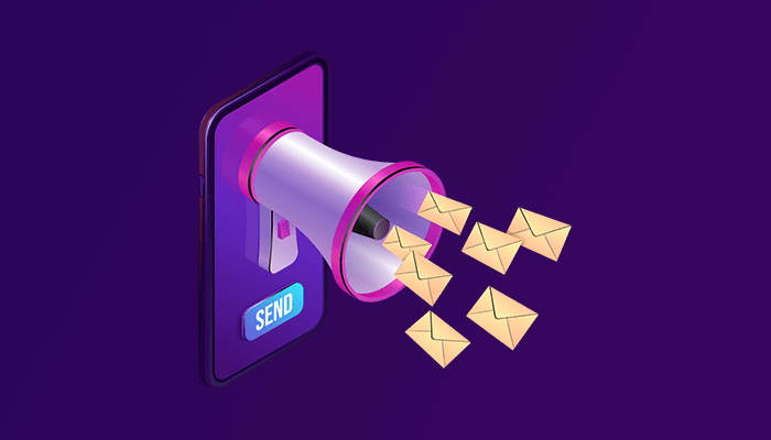 plataformas de email marketing 1