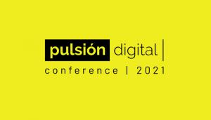 pulsion digital 2021