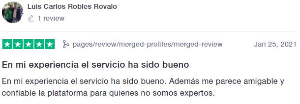 opinion etoro 3