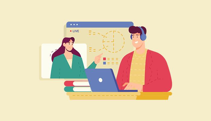 plataformas para crear cursos online