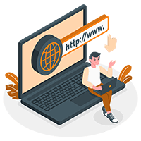 crear pagina web 2