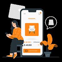 crear tienda online 2