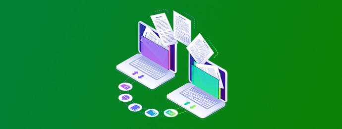 migrar wordpress otro hosting