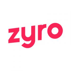 zyro logo 2